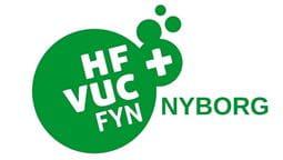 HF VUC Nyborg