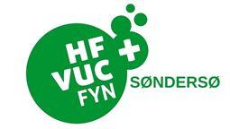 HF VUC Søndersø