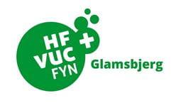 HF VUC Glamsbjerg