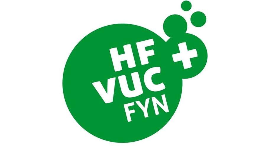 Logo HF VUC
