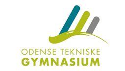 Odense Tekniske Gymnasium