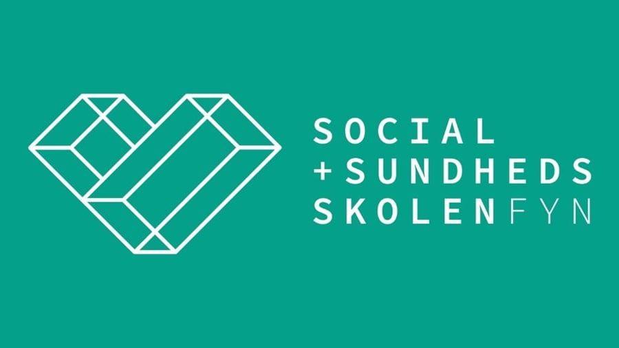 Logo SOSU